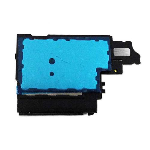 Ringer Module for LG V20