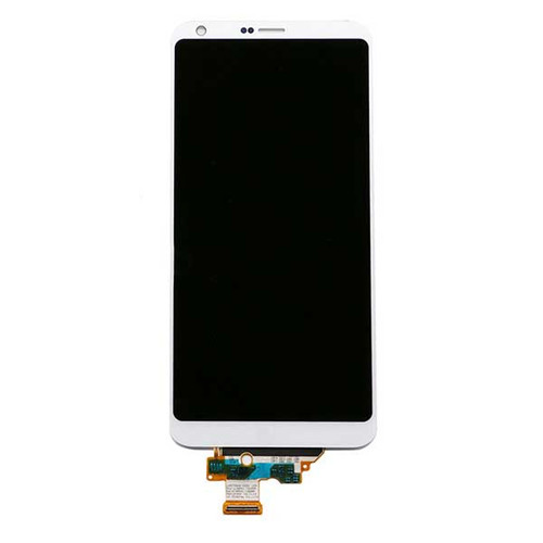 Complete Screen Assembly for LG G6 from www.parts4repair.com