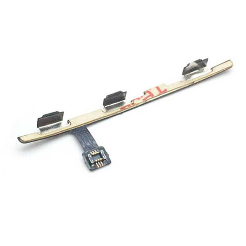 Side Key Flex Cable for Xiaomi Mi 6