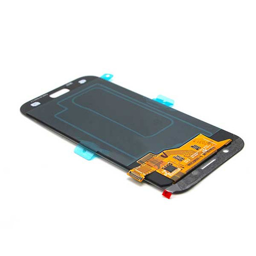 LCD Screen and Digitizer Assembly for Samsung Galaxy A5 (2017)
