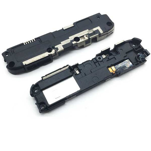 Loud Speaker Module for Xiaomi Redmi 4X from www.parts4repair.com