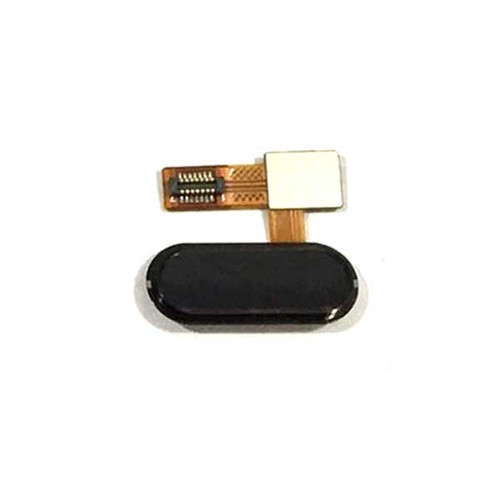 Fingerprint Sensor Flex Cable for Xiaomi Redmi Pro -Black