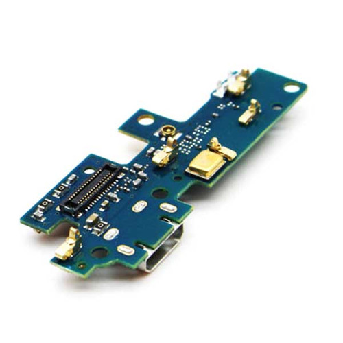 Dock Charging PCB Board for Xiaomi Redmi 4