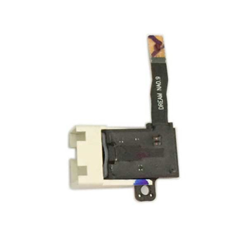 earphone connector flex cable for Samsung Galaxy S8 G950F