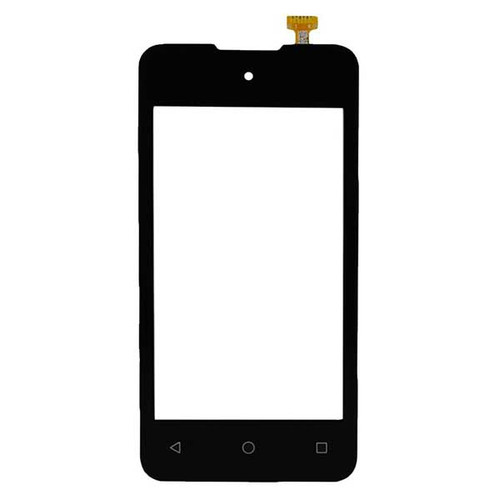 Touch Screen Digitizer for Wiko Sunny