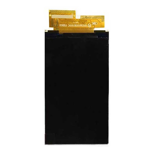 LCD Screen for Wiko Sunny