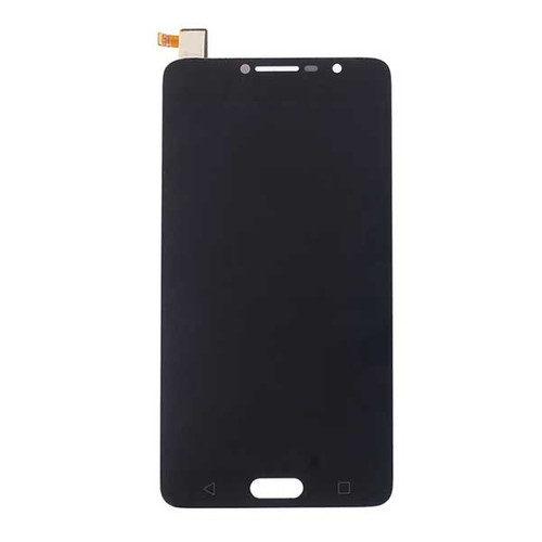 Complete Screen Assembly for Alcatel Flash Plus 2
