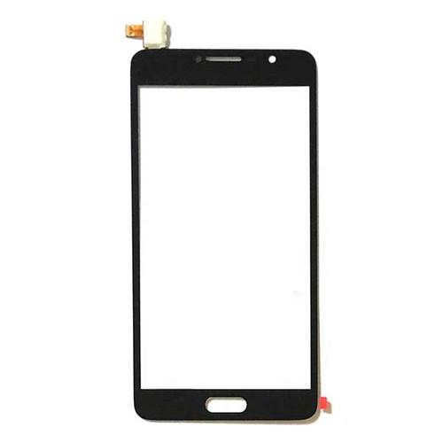 Touch Screen Digitizer for Alcatel Flash Plus 2 -Black