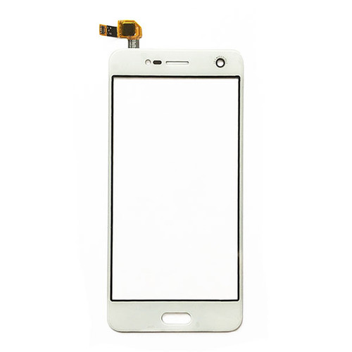 Touch Screen Digitizer for ZTE Blade V8 from www.parts4repair.com