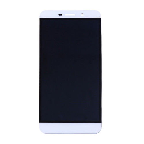 Complete Screen Assembly for LeEco Le 1 Pro X800 -White