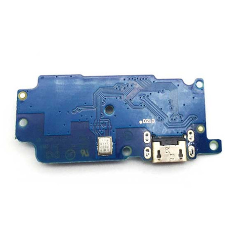 Charging Port PCB Board for Meizu M5s