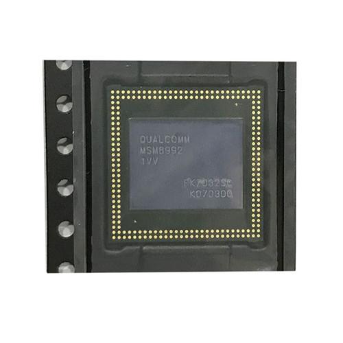 CPU Chip MSM8992 1VV for Motorola G4 Plus