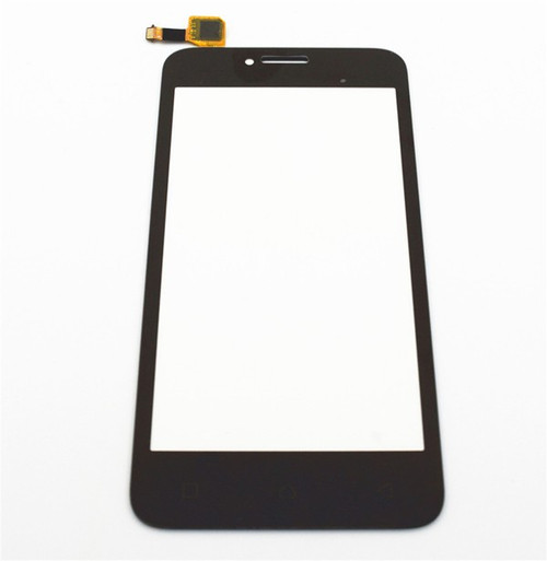 Touch Screen Digitizer for Lenovo Vibe B -Black