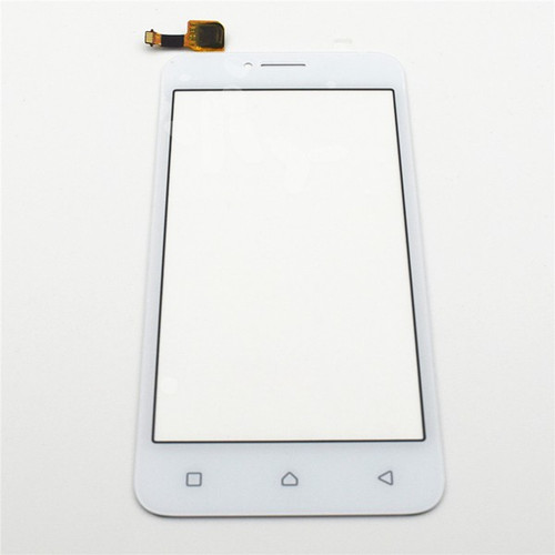 Touch Screen Digitizer for Lenovo Vibe B -White