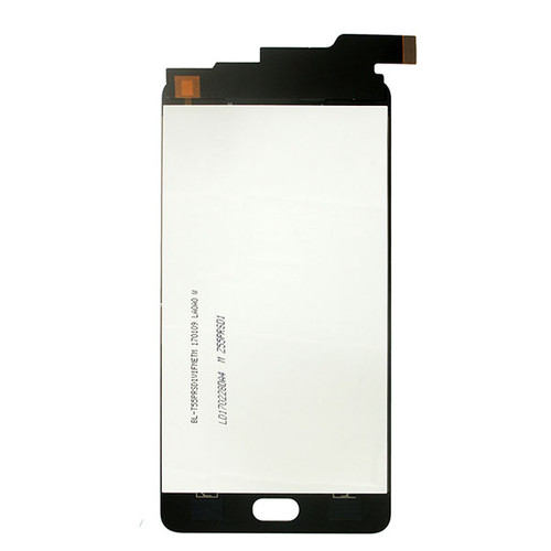 LCD Screen and Digitizer Assembly for ZTE Nubia M2 Lite