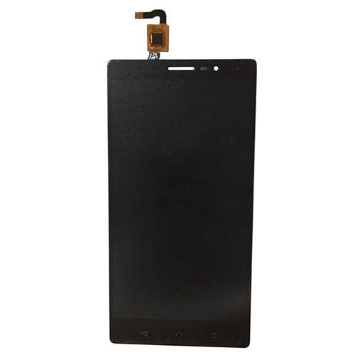 Complete Screen Assembly for Lenovo Phab2 PB2-650N from www.parts4repair.com