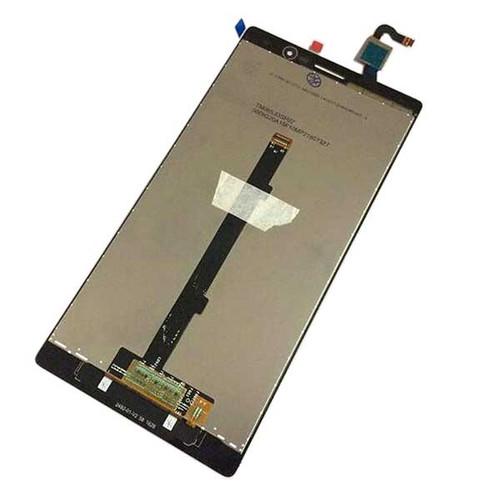 LCD Screen Digitizer Assembly for Lenovo Phab2 PB2-650N