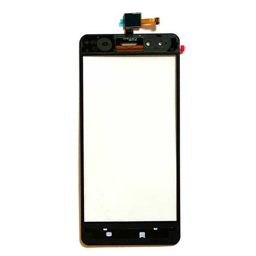 Digitizer Replacement for BQ Aquairs X5