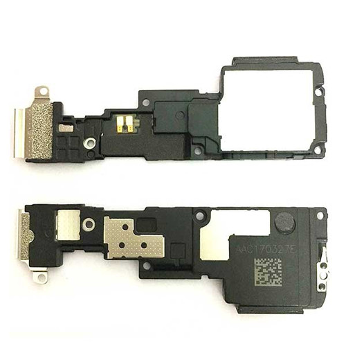 Loud Speaker Module for Oneplus 5 from www.parts4repair.com