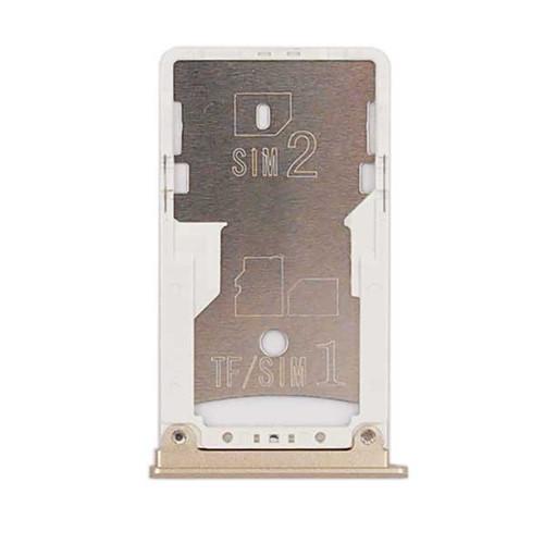 SIM Tray for Xiaomi Mi Max 2
