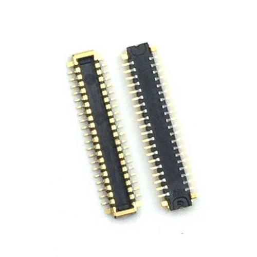 Dock Charging FPC Connector on Flex Cable for Huawei P9