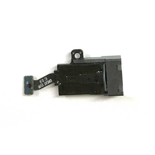 Earphone Connector Flex Cable for Samsung N9500