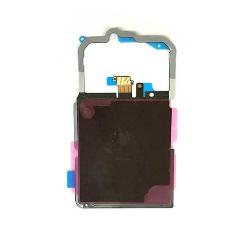 Samsung N950U Wireless Charging Coil Module