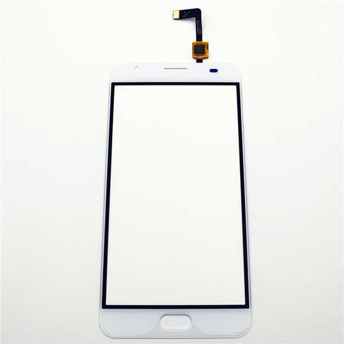 Touch Screen Digitizer for Ulefone Power 2 from www.parts4repair.com
