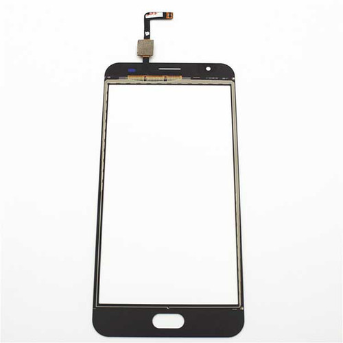 Touch Panel for Ulefone Power 2