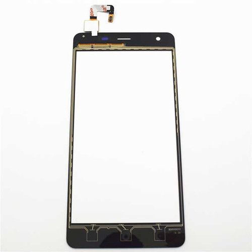 Touch Panel for Ulefone Power