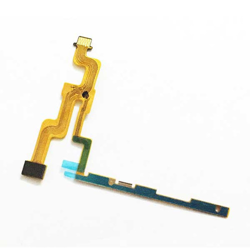 Volume Flex Cable for Huawei Honor 8 Pro