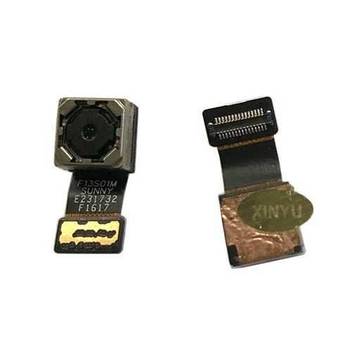 Back Camera Flex Cable for Lenovo Vibe P1