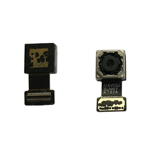 Back Camera Flex Cable for Gionee M6 Plus