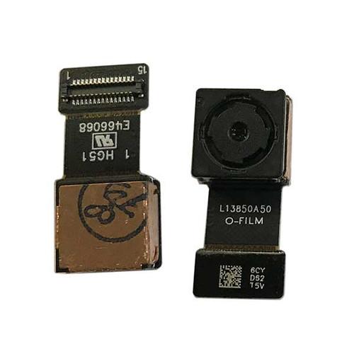 Back Camera Flex Cable for Lenovo Vibe K4 Note