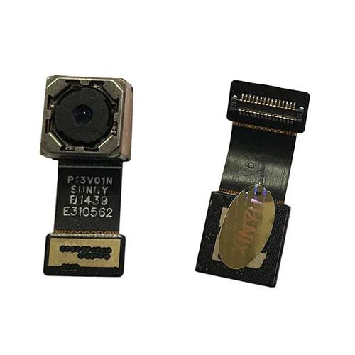 Back Camera Flex Cable for Lenovo S90 Sisley