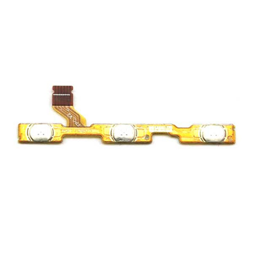 Side Key Flex Cable for Xiaomi Mi A1 (5X) from www.parts4repair.com