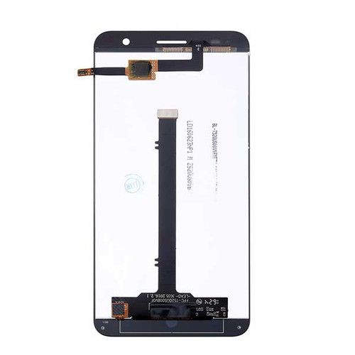 LCD Screen and Digitizer Assembly for ZTE Blade V7 Plus