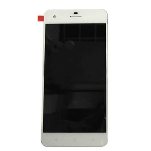 Complete Screen Assembly for HTC Desire 10 Pro -White