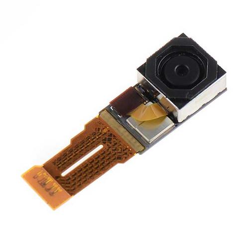 Back Camera Flex Cable for Microsoft Lumia 950 XL