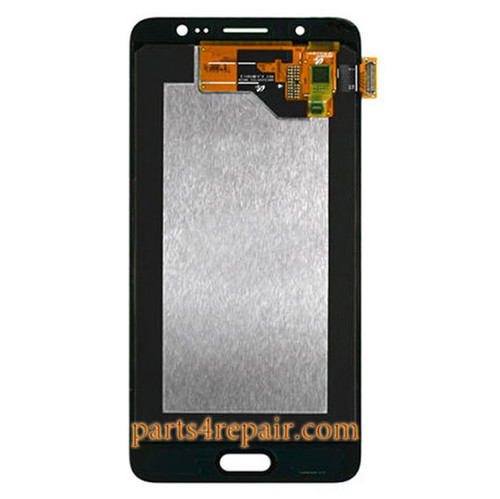 Samsung Galaxy J5 (2016) LCD Screen Digitizer Assembly