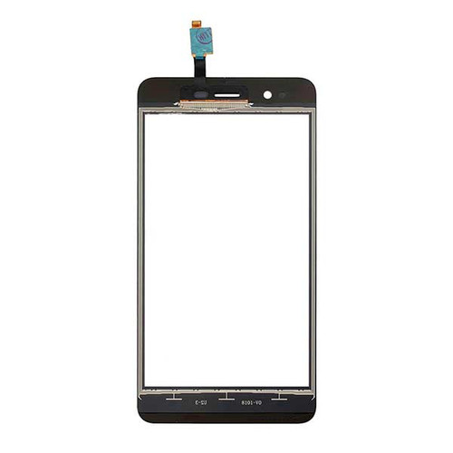 Touch Panel for Wiko Kenny