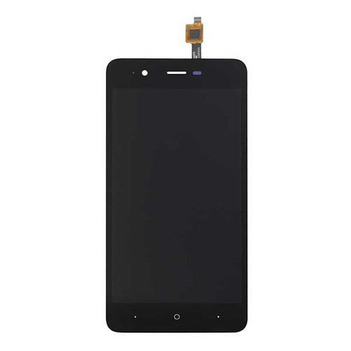 Complete Screen Assembly for Wiko Kenny