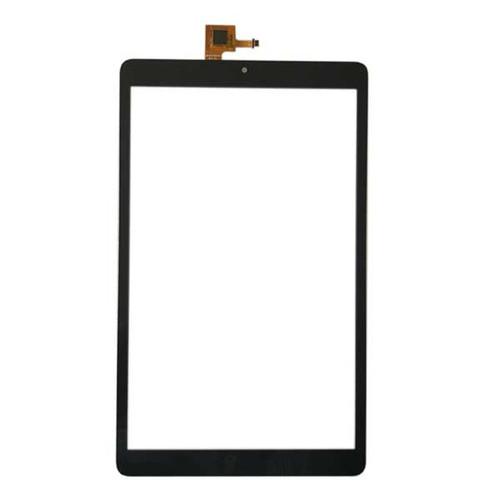Touch Screen Digitizer for Alcatel Pixi 3 (10) 8079
