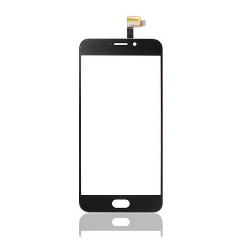 Touch Screen Digitizer for Umi Plus from www.parts4repair.com