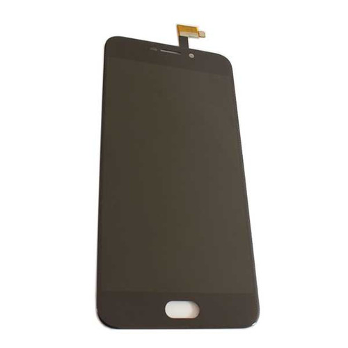Complete Screen Assembly for Umi Plus / Umi Plus E from www.parts4repair.com