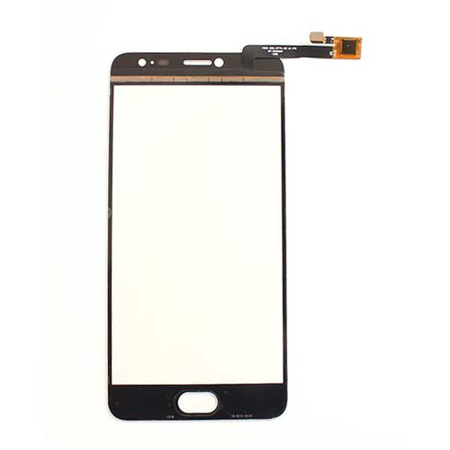Touch Panel for Umi Z