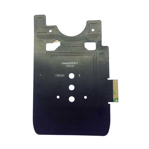 NFC Module for LG G6 from www.parts4repair.com