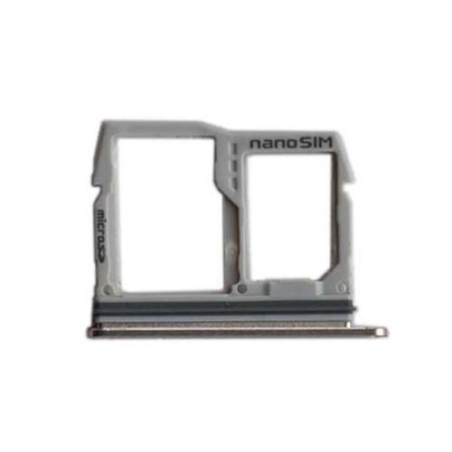 Dual SIM Tray for LG G6