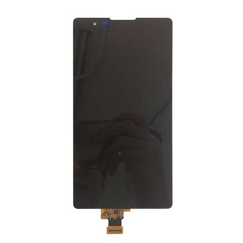 LCD Screen and Digitizer Assembly for LG X Max