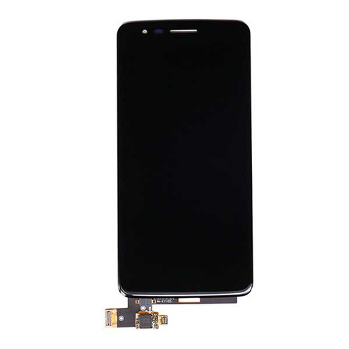 Complete Screen Assembly for LG K8 2017 X240 from www.parts4repair.com
